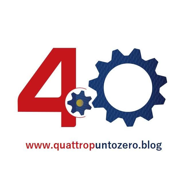 logo-blog.jpg