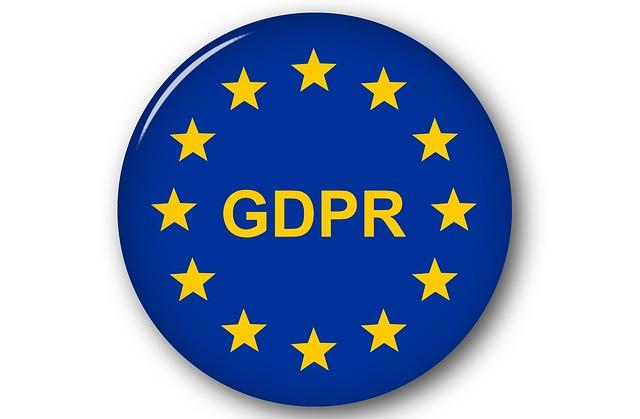 gdpr-privacy-italia.jpg