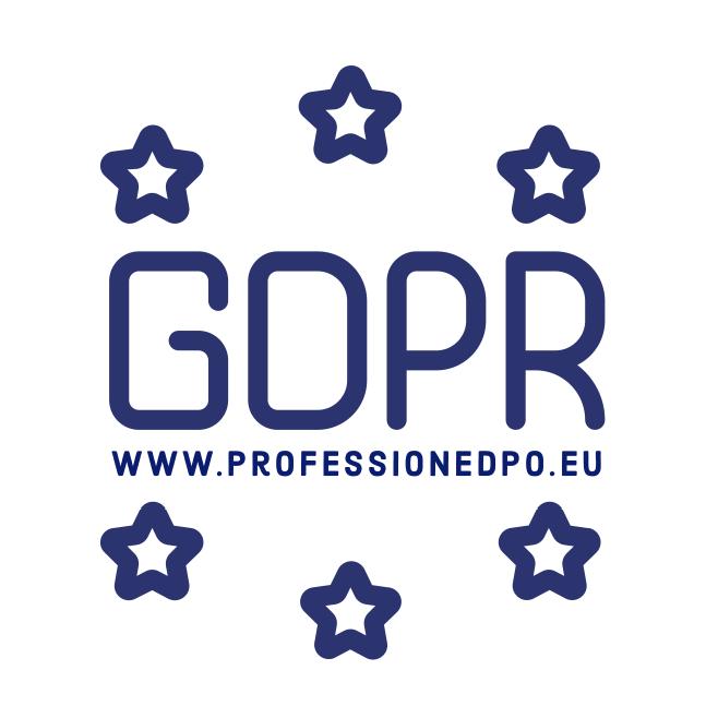 logo-professione-dpo-Copia.png
