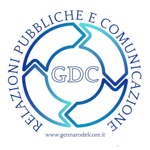 logo-gennaro-del-core-2-1.png